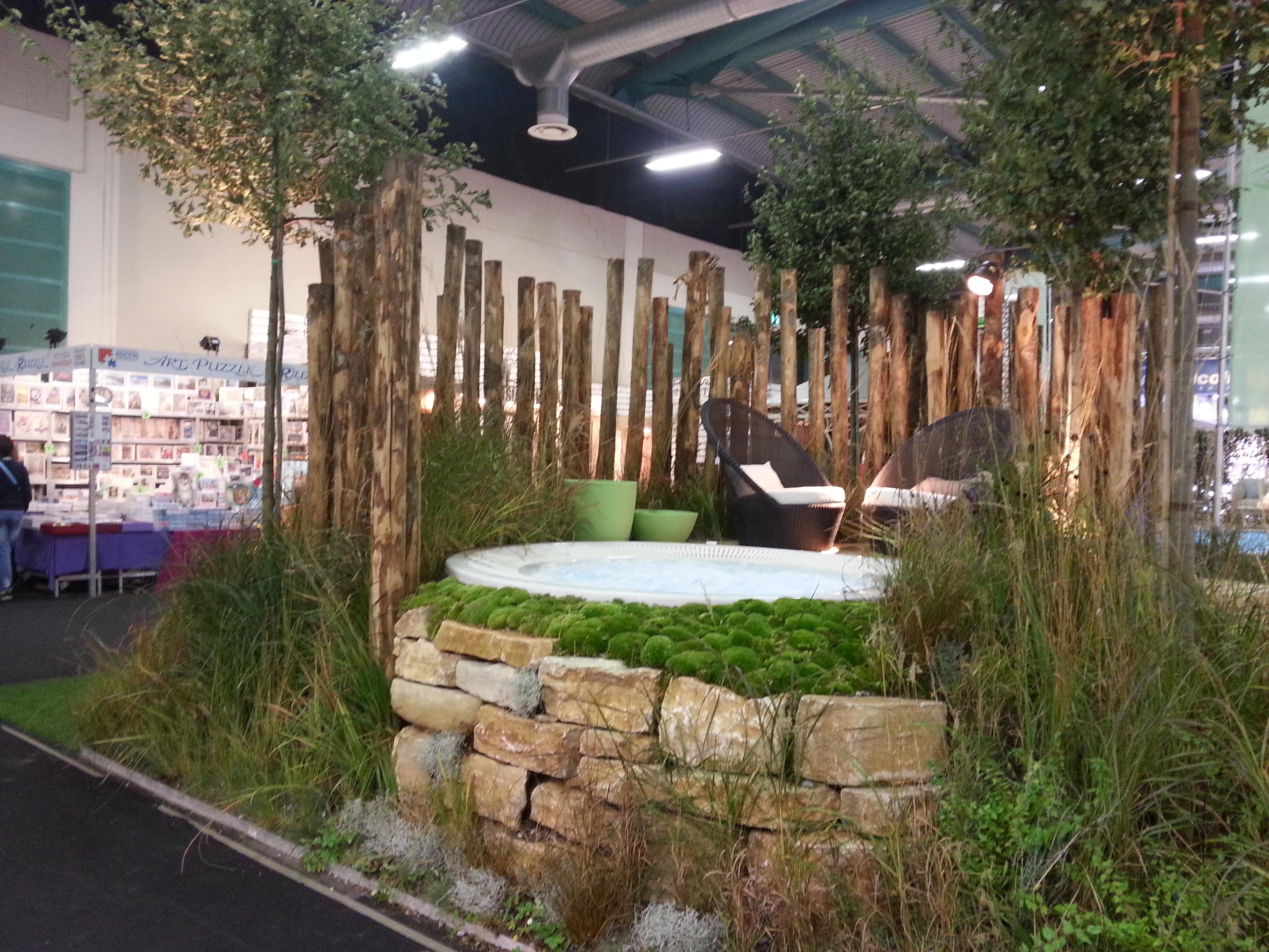 Beautiful with giardino progetto - Progetto per giardino ...