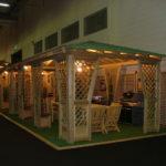 progetto-giardino-fiera-campionaria-2007-bergamo-11