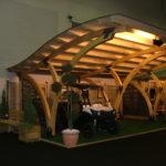 progetto-giardino-fiera-campionaria-2007-bergamo-12