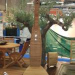 progetto-giardino-fiera-campionaria-2007-bergamo-3