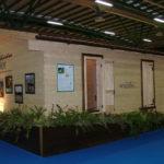 progetto-giardino-fiera-campionaria-2007-bergamo-8
