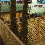progetto-giardino-fiera-edile-2007-bergamo-2