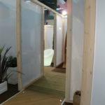 progetto-giardino-fiera-campionaria-2008-bergamo-13