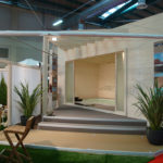 progetto-giardino-fiera-campionaria-2008-bergamo-3