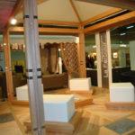 progetto-giardino-fiera-mobile-2008-bergamo-1