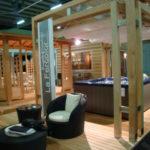 progetto-giardino-fiera-mobile-2008-bergamo-10