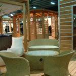 progetto-giardino-fiera-mobile-2008-bergamo-12