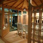 progetto-giardino-fiera-mobile-2008-bergamo-13