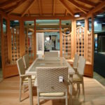 progetto-giardino-fiera-mobile-2008-bergamo-14