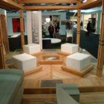 progetto-giardino-fiera-mobile-2008-bergamo-15