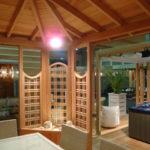 progetto-giardino-fiera-mobile-2008-bergamo-16