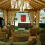 progetto-giardino-fiera-mobile-2008-bergamo-18
