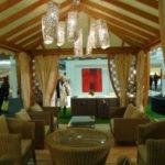 progetto-giardino-fiera-mobile-2008-bergamo-19