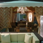progetto-giardino-fiera-mobile-2008-bergamo-3