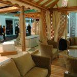 progetto-giardino-fiera-mobile-2008-bergamo-7