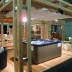 progetto-giardino-fiera-mobile-2008-bergamo-9