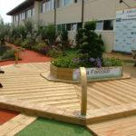 progetto-giardino-tennisvip-2008-1