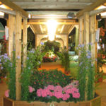 progetto-giardino-tennisvip-2009-1