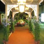 progetto-giardino-tennisvip-2009-2