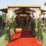 progetto-giardino-tennisvip-2009-3