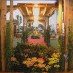 progetto-giardino-tennisvip-2009-4