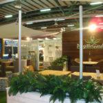 progetto-giardino-fiera-campionaria-2010-bergamo-1
