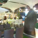 progetto-giardino-fiera-campionaria-2010-bergamo-14