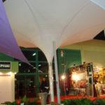 progetto-giardino-fiera-campionaria-2010-bergamo-18