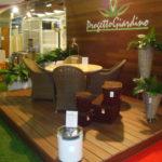progetto-giardino-fiera-campionaria-2010-bergamo-2