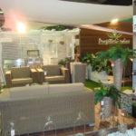 progetto-giardino-fiera-campionaria-2010-bergamo-20
