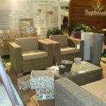 progetto-giardino-fiera-campionaria-2010-bergamo-21