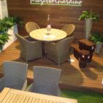 progetto-giardino-fiera-campionaria-2010-bergamo-4