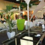 progetto-giardino-fiera-campionaria-2010-bergamo-8
