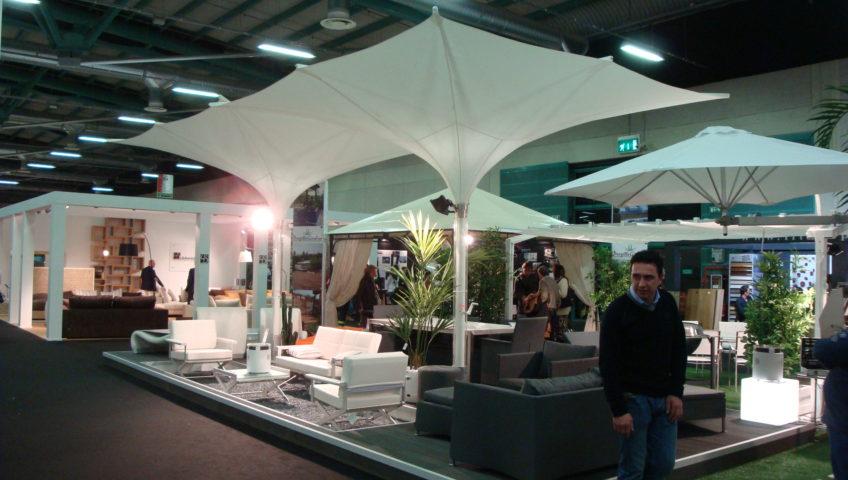 progetto-giardino-fiera-mobile-2010-bergamo-9