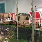 progetto-giardino-fiera-campionaria-mobile-2013-bergamo-2
