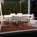 progetto-giardino-fiera-campionaria-mobile-2013-bergamo-24