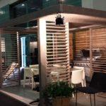 progetto-giardino-fiera-campionaria-mobile-2013-bergamo-25