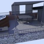 progetto-giardino-progettazione-01