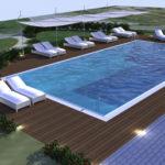progetto-giardino-progettazione-02