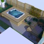 progetto-giardino-progettazione-03