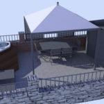 progetto-giardino-progettazione-04