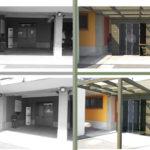 progetto-giardino-progettazione-05
