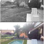 progetto-giardino-progettazione-06