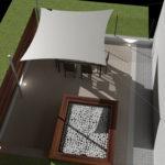 progetto-giardino-progettazione-07