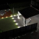 progetto-giardino-progettazione-08