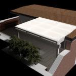 progetto-giardino-progettazione-09