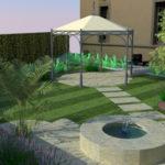 progetto-giardino-progettazione-10