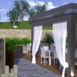 progetto-giardino-progettazione-11