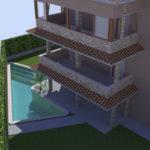 progetto-giardino-progettazione-12