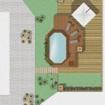 progetto-giardino-progettazione-14